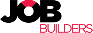 JOB Builders